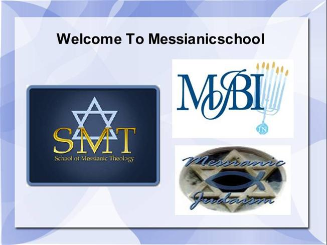Messianic Bible (with Audio) - Apps on Google Play