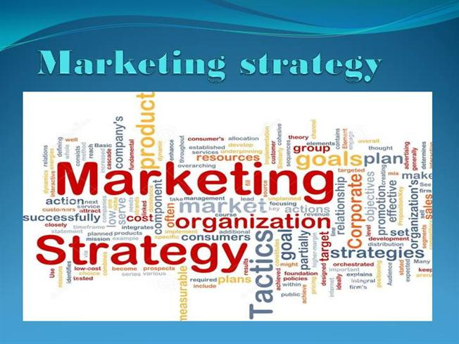 analyzing the marketing strategy for a public sector museum Introduction marketing is key to any company or organisation, whether that be in the public, private, or non-profit sector marketing identifies what customers or potential customer, needs and wants, and it is within this essay this will be focused on within the three sectors.