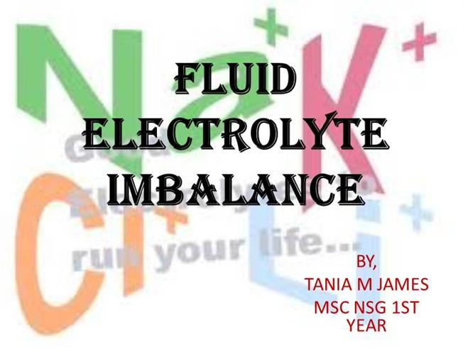fluids and electrolytes made incredibly easy pdf