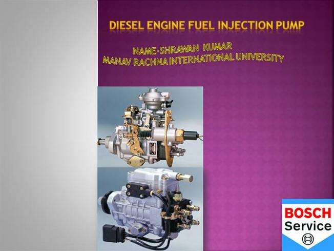 fuel injection in diesel engines Island diesel injection is the leading diesel parts and repair shop in nanaimo offering quality fuel injector testing, diesel engine and parts repairs.
