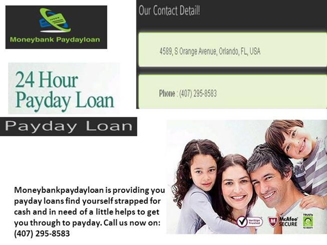 Instant lender payday loans picture 4