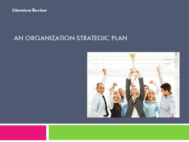 startegic plan presentation The association for strategic planning (or asp) is a non-profit professional society whose mission is to help people and organizations succeed through improved strategic thinking, planning and action.