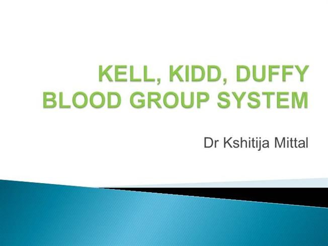 isbt blood group systems pdf