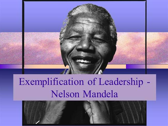 nelson rolihlahla mandela essay Nelson mandela obituary essay c band nelson mandela was born on july 18 1918 in essay on nelson mandela nelson rolihlahla mandela was born on 18 july.