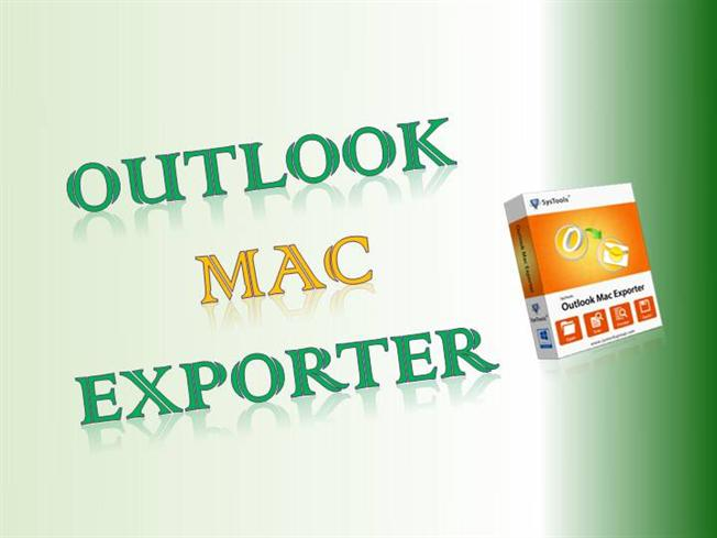 Import EML to Outlook, Outlook Export, Repair PST files
