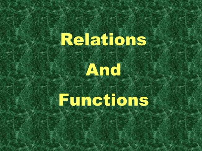 functions of public relations pdf