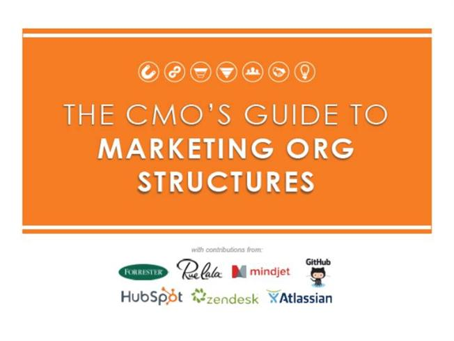 opening to channel how to connect with your guide pdf