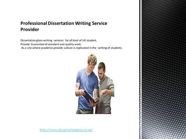 Online Dissertation And Thesis Writing In A Second Language
