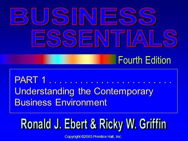 contexts for contemporary business paper Context is everything for the modern business paper, mastering resilient in step with a company's wider context, allowing the business to thrive.