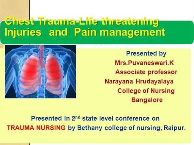 ineffective nurses role in pain management Ineffective nurses role in pain management custom essay think of a troubling condition you have had as a nursing student, as a practicing nurse, as an educator, or as a nurse administrator.