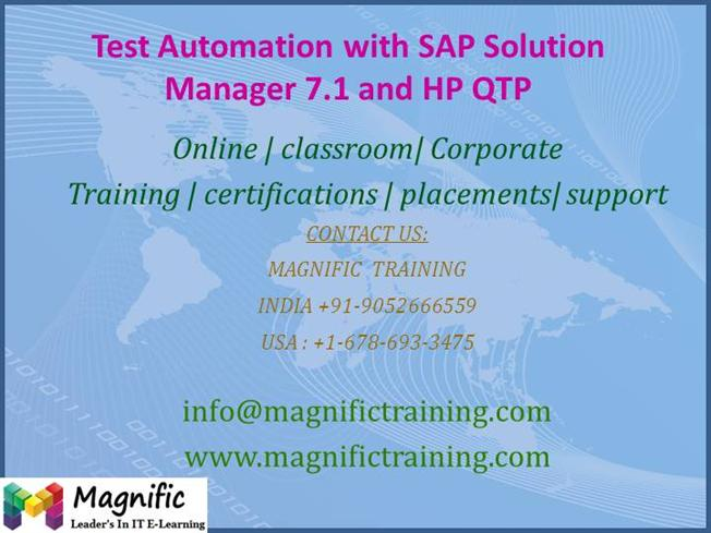 sap gts training material pdf