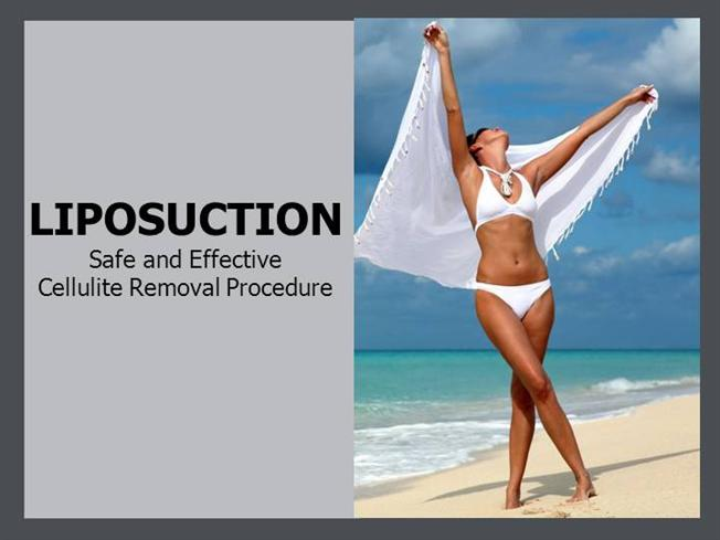 how to become a board certified plastic surgeon