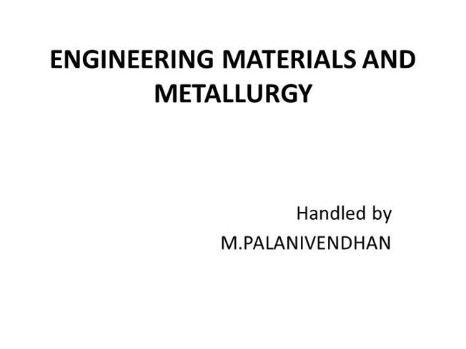 questions on materials and metallurgy 2014 objective type questions metallurgy material science objective questions instrumentation engineering metallurgy multiple choice question and chat online.