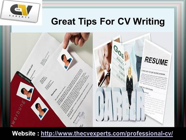 professional cv writing tips Tb: the primary reason people spend so much time, money, and effort in writing a résumé is that this is the one activity within the job search that they can control instead of picking up the.