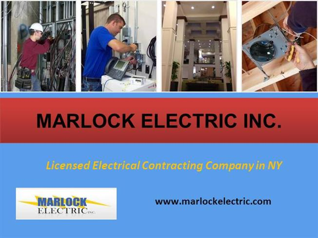 best trusted electricians in ny