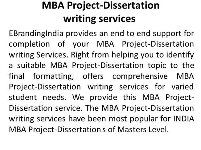 dissertation project hints This study guide addresses the task of writing a dissertation in a dissertation project, you will be able to be definitive in closing an established academic.