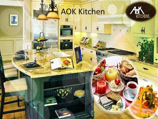 Kitchen designs melbourne authorstream for Kitchen designs melbourne
