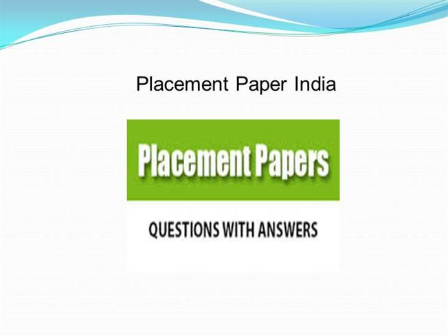 placement paper Zenqa pvt ltd placement papers | zenqa placement paper pattern | zenqa recruitment through jkc | zenqa placement papers of 2011 | wwwzenqacom | zenqa placement papers placement paper pattern : it consist of three rounds and every round is elimination round and one thing zenqa.