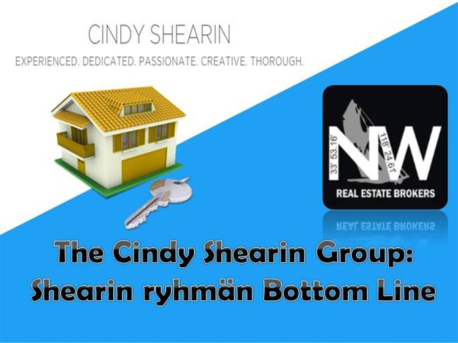 the cindy shearin group everything you If you're looking for a career in real estate, look no further group_workleadership team grid_onhome show expo iowa realty foundation corporate careers.