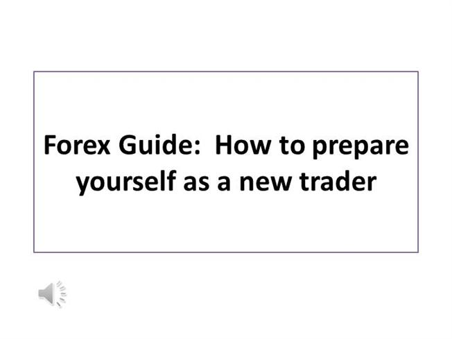 How to become a licensed forex broker