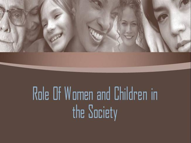 "role of students in the society Century students for a global society: an educator's guide to the ""four cs"", to clarify this vision for classroom teachers and education support professionals this guide includes ideas and resources that will help advance the ""four cs"" in classroom practices."