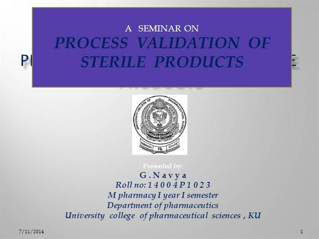 validation of research instrument thesis Reliability and validity of qualitative and operational research paradigm pakjstatoperres voliv no1 2008 pp35-45 37 kirk and miller (1986) identify three types of reliability referred to in quantitative.