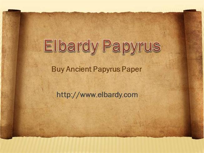 where to buy papyrus paper 10 sheets egyptian papyrus paper & hieroglyphics info what do customers buy after viewing this item best selling • top rated emily bone.