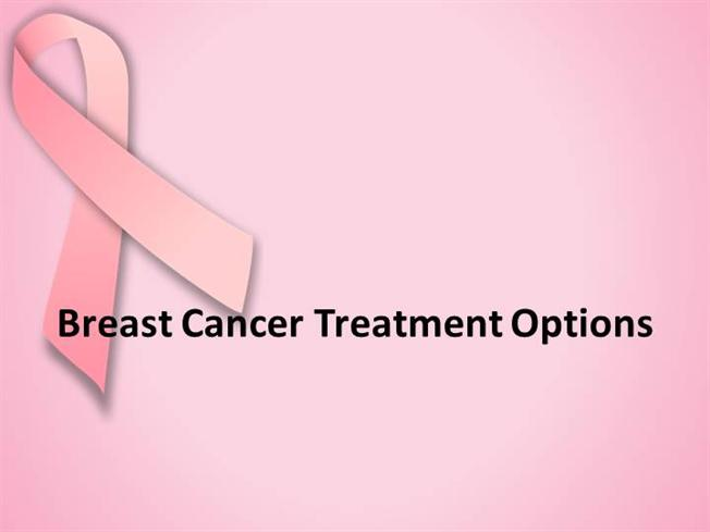 the treatment options for breast cancer patients The treatment of refractory metastatic breast cancer is complex and challenging practicing oncologists must choose from an array of therapuetic options palliation remains the primary goal of treatment, and the risks and 1.