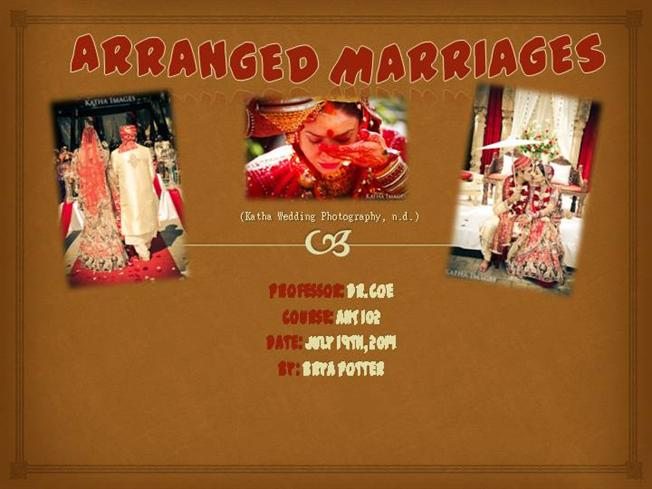 arranged marriages in pakistan 20052017  arranged marriages might be a bit of a foreign concept in the united states and much of the western world, but it is a fairly common practice in other.
