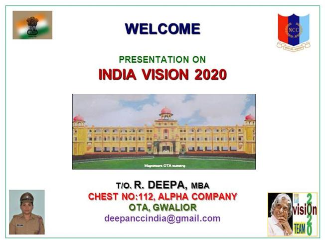 essay on vision of future india 100% free papers on my vision corruption free india essays ties ess essays food security in the fsm essays future of my vision corruption india essays.