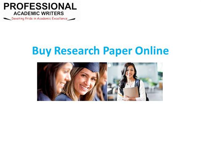 Buy research papers about als