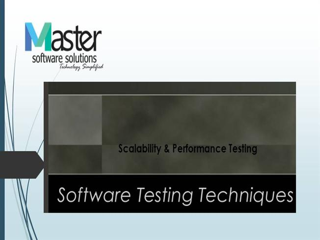 beizer software testing techniques pdf