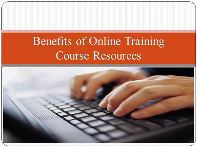 benefits of online coursework At devry university, we've built our online learning program to help you learn and grow right where you are explore the benefits of online online coursework.