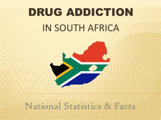 drug abuse in africa People abuse substances such as drugs, alcohol, and tobacco for varied and  complicated reasons learn statistics, and read about symptoms and treatment.