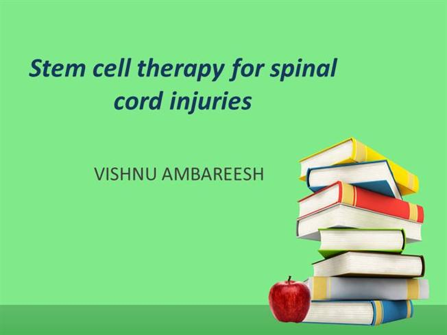 spinal cord injury case study nursing Spinal cord injury (sci) - cas free inquiry skype current case studies name: mr wang diagnosis: spinal muscular atrophy.