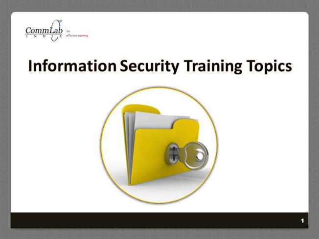 Information Security Training Topics Authorstream. Florida Windstorm Underwriting Association. Gmail Two Factor Authentication. Freedom House New York Medical Office Degrees. Trade Show Exhibits Chicago Sip Based Voip. Criminal Justice System Paper. Kitchen Remodeling Washington Dc. Videographers In Las Vegas Family Law Salary. Hospitality Management Degree Online