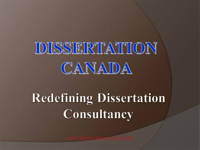 find canadian dissertations Comprehensive collection of canadian theses at library and where do i find a paper copy in all oise theses & dissertations submitted after november 2009 are.