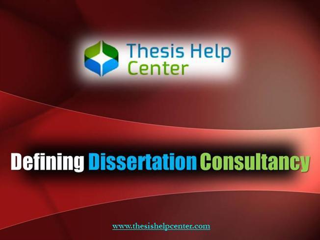 thesis writing service in chennai grt