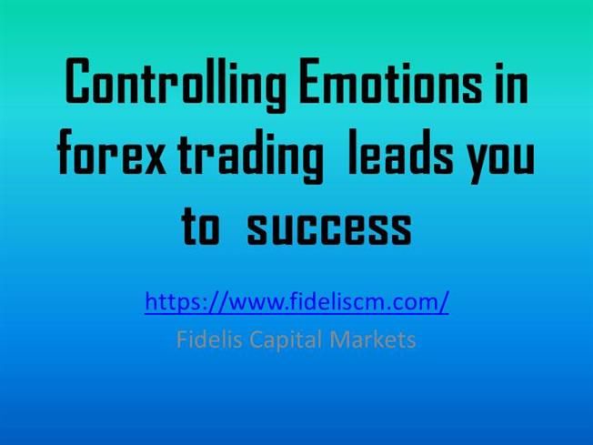 Forex email leads