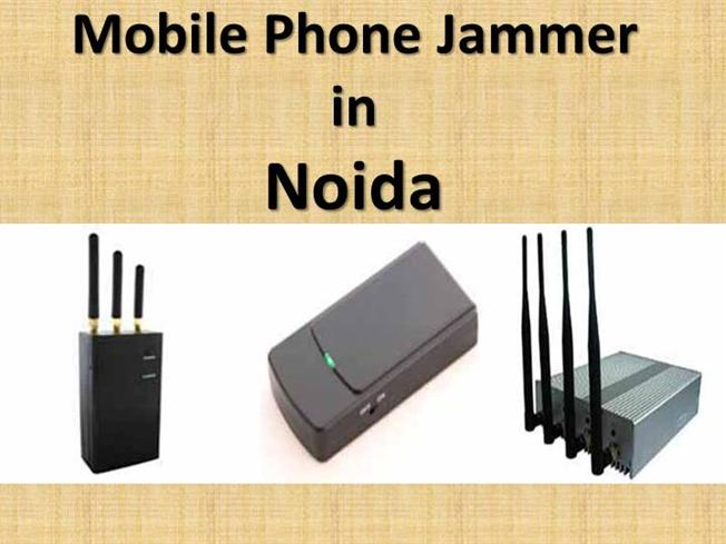 Mobile phone jammer diagram - Amazon's Kindle app gets a major update