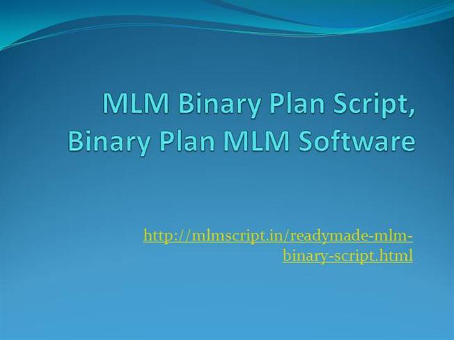 Mlm Images - Page 2