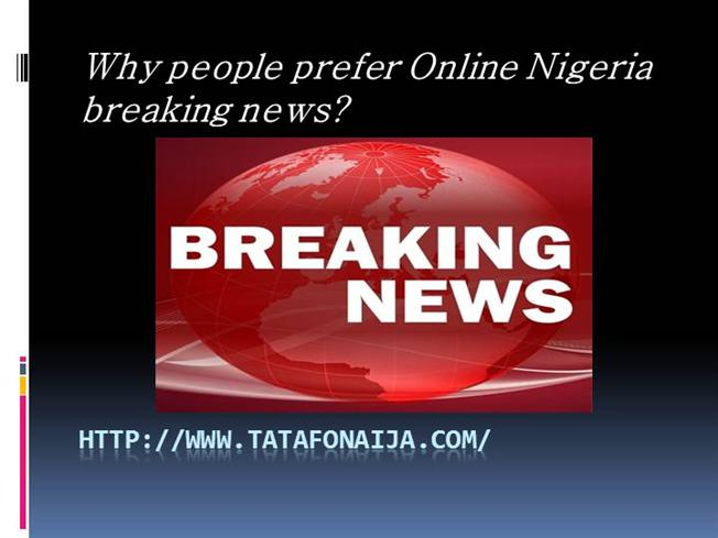 Giststorm - Breaking news in Nigeria, Celebrity Gist and ...