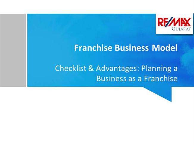 property franchise business plan Write your business plan with the #1 online business planning tool start your plan the history of franchising as we what is a franchise.