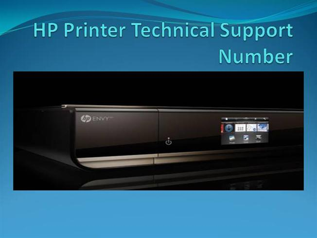 how to connect hp printer to ipad mini