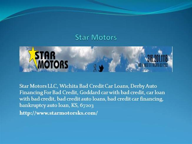 Used Cars For Sale Parts And Used Bmw Wichita Ks