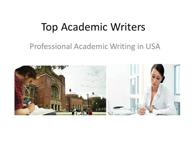 academic essay service Online writing services have become more popular than ever, but finding the right one is always a struggle choose surfessaycom for getting high-quality essay.