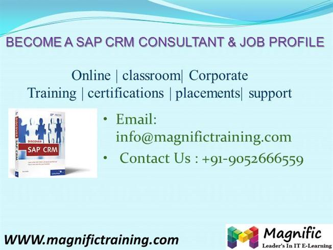 PPT Performance Management Training PowerPoint