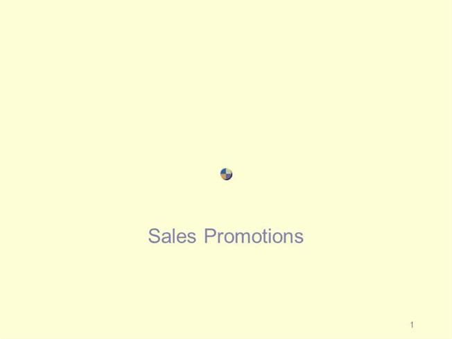sales promotion techniques essay Read this essay on public relations & sales promotion come browse our large digital warehouse of free sample essays get the knowledge you need in order to pass your.