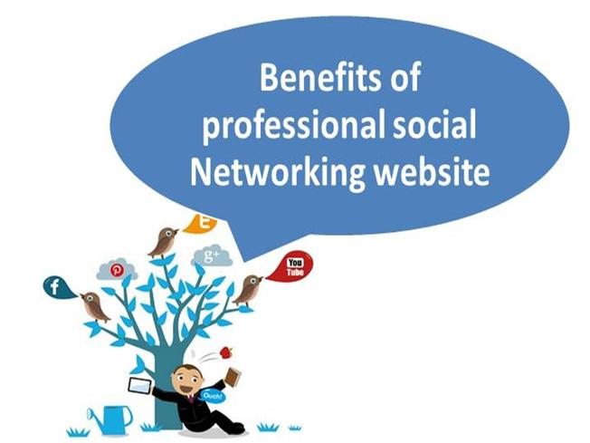 social networking sites beneficial or not Social networking sites may allow as a tool for student and teacher learning harmful interactions without eliminating the technology's beneficial.