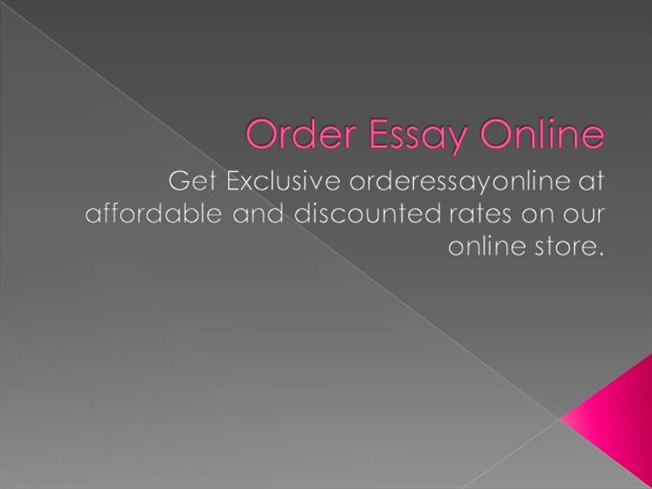 online essay submission Find essay submission publications and publishers at fliphtml5com, download and read essay submission pdfs for free.